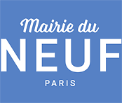 logo mairie du 9