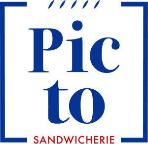 Picto sandwicherie