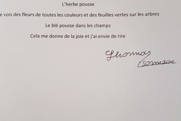 Concours 1 (14)
